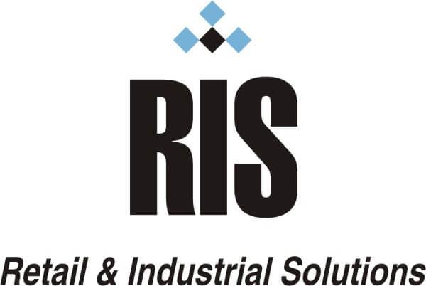 R.I.S.